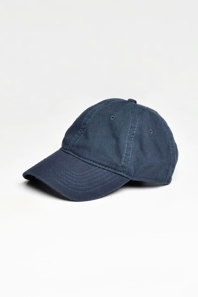 *BACKORDER* BASEBALL CAP