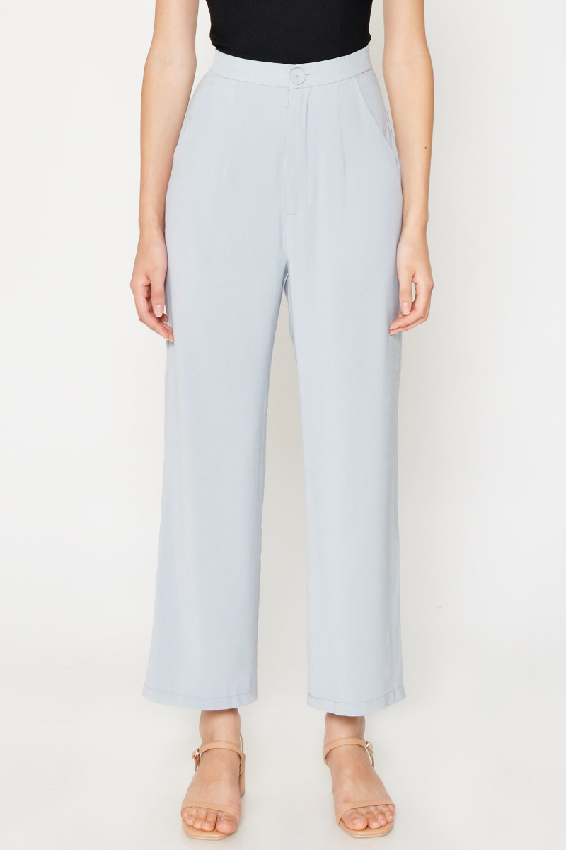 KELSA HIGHWAIST PANTS