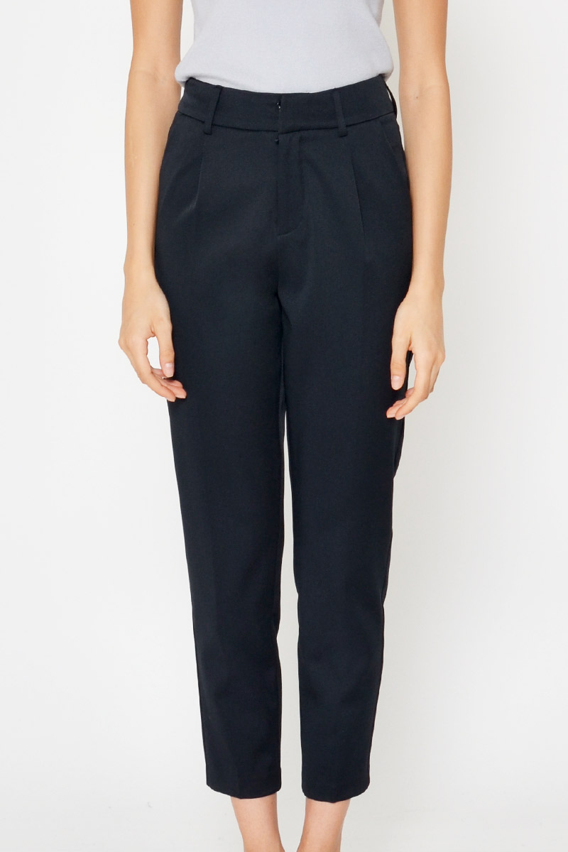 KORI HIGHWAISTED PANTS